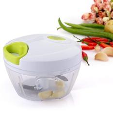 Máy xay thực phẩm cầm tay đa năng Lock&Lock – Lock&Lock Mini Slicer