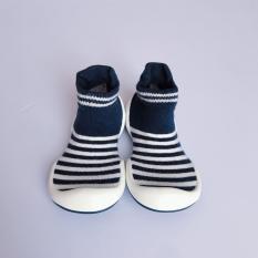 MARINE BOY Giày tập đi cho bé cưng MADE IN KOREA