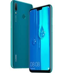 Điện thoại di động HUAWEI Y9 – Hãng Phân Phối Chính Thức