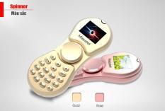Điện thoại Masstel spinner – ĐT chống cướp giật Bảo hành 12 tháng