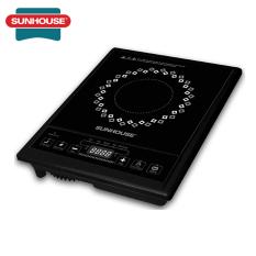 Bếp hồng ngoại cơ Sunhouse SHD6011 – Hàng chính hãng
