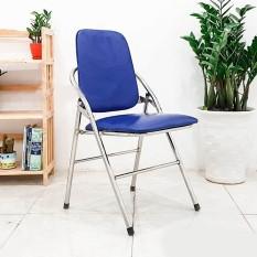 Ghế gấp có đệm, Ghế gấp tiện ích, ghế học sinh, ghế phòng họp, ghế văn phòng siêu tiện ích và gấp gọn trong nhà