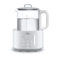 Máy đun và hâm nước pha sữa điện tử – QUICK 6 – FB3582TK