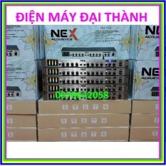 [FREE SHIP]NÂNG TIẾNG NEX Acoustic DAC 233 hàng chính hãng