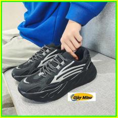 Giày Yeezy phản quang, giày Yeezy 700 mới nhất 2020