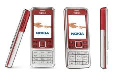 Nokia 6300 Zin Nhập C.Hảng Nokia XẢ KHO GIÁ CỰC SỐC