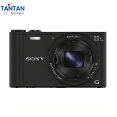 Máy chụp ảnh – DSC-WS350 – Hàng phân phối chính hãng – Bảo hành 2 năm tại ttbh trên toàn quốc