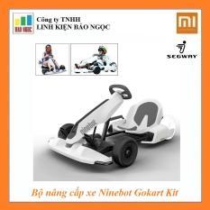 Bộ nâng cấp xe Xiaomi Ninebot Gokart Kit