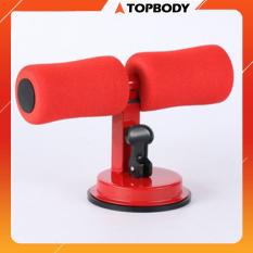 Dụng cụ tập cơ bụng, dụng cụ tập gym tại nhà Topbody phiên bản cao cấp – TBUNG01