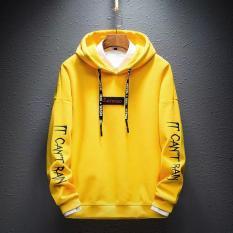 Áo khoác hoodei siêu chuẩn fom,thiết kế mới cho sản phẩm hoodei 2019