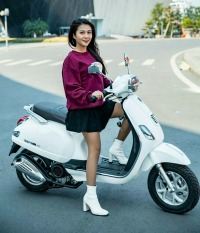 Xe máy Vespa 50cc cho học sinh -(BÁN TRẢ GÓP) vecpa – vespa – xe máy vecpa – xe máy 50cc cho học sinh – xe máy vespa – xe vespa