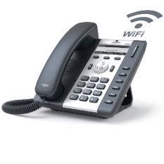 Điện thoại IP Wifi Newrock NRP2000/W
