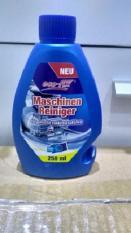 Dung dịch vệ sinh máy rửa bát Eco-Fix 250ml nhập khẩu từ Đức