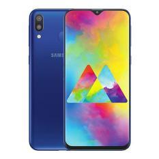 Điện thoại di động Samsung M20 Hãng phân phối chính thức