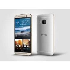 Điện Thoại HTC One M9 Quốc Tế nguyên seal máy – Zin từ A–>Z. (Hàng tồn kho )