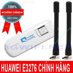 Usb 3G/4G Huawei E3276 Tốc Độ Cao Đa Mạng Hỗ Trợ Đổi IP