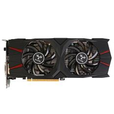 Card VGA GTX 1060 6G DDR5 Colorful iGame 2 Fan