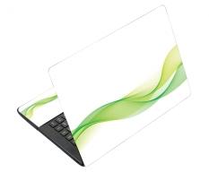 Mẫu Dán Laptop Nghệ Thuật LTNT – 427