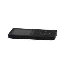 Máy nghe nhạc MP3, loa ngoài UnisCom X02 (8G)