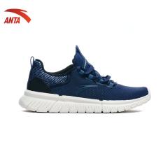 Giày chạy bộ nam Anta 812025572