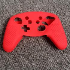 Case TPU dẻo nhiều màu cho tay cầm Pro Controller – Nintendo Switch