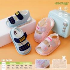 Dép Uala ur5450, sản phẩm tốt, chất lượng cao, cam kết như hình, an toàn cho sức khỏe người sử dụng