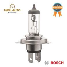 Bóng đèn Bosch H4 12V 100/90W