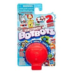 Đồ chơi Hasbro robot quả cầu bí ẩn Transformers E3487