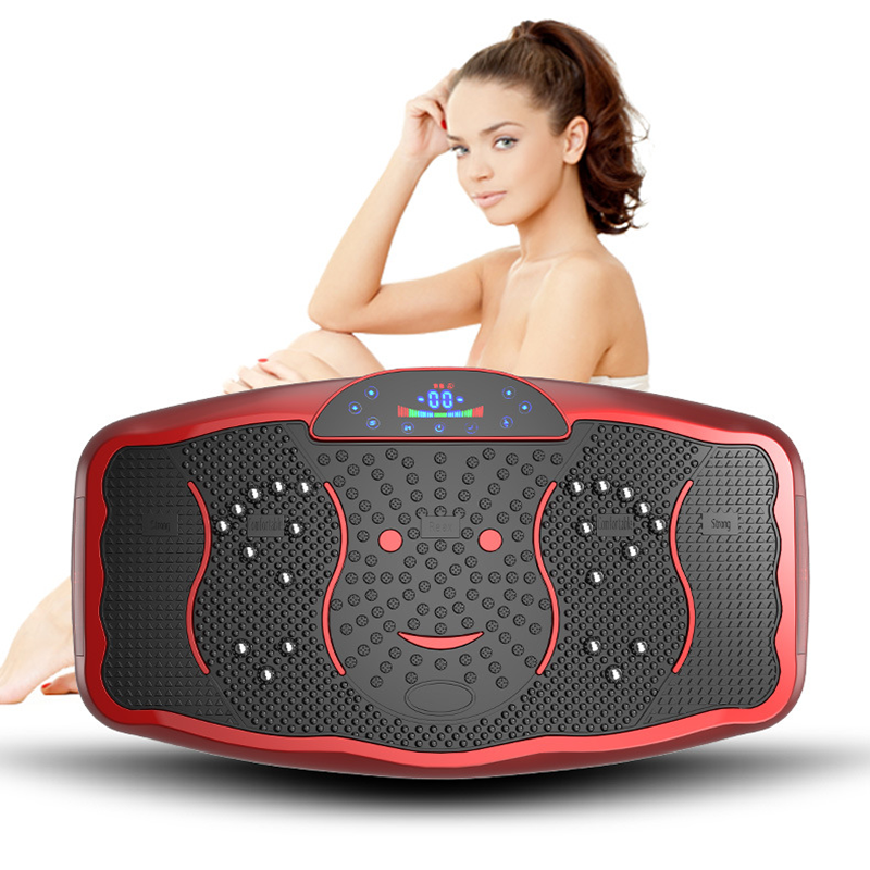 [SPORTSLINK] Máy Massage Toàn Thân MaxCare – 9006