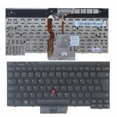 Bàn phím Lenovo T430, T430i, T430s, T430u, T530, T530i, W530, X230, X230i, X230t – Keyboard Lenovo