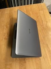 Laptop Asus X540, i7 7500u, 8G, 256G, vga 2G, 15.6in, giá rẻ