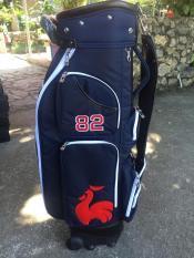 túi đựng gậy golf thời trang