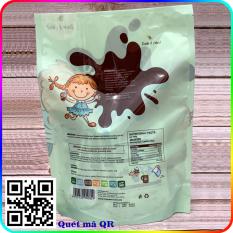 Sữa Thực vật Miwakoko – Túi 300g