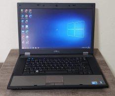 Laptop Latitude E5510 Core i5 4gb 15.6″ – Silver tk usa siêu chất