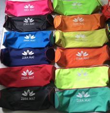 Túi đựng thảm Zera Mat loại đẹp bảo vệ thảm chống trầy xước