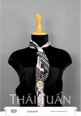Khăn Choàng Thái Tuấn   2S621AT0R