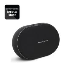 Loa Bluetooth Harman Kardon OMNI 20 Plus – Hàng chính hãng