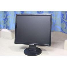 LCD SAMSUNG ( HÀNG MỚI BẢO HÀNH 12 THÁNG)