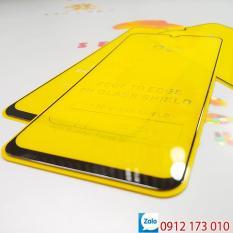 Kính cường lực Samsung Galaxy A10 A20 A30 A50 A70 A80, M10, M20, M30, M50, M70, Note 10 Plus, Note 10 lite, A11, A01. A51, A71, A12e, A92S Full màn hình 9D – Kính cường lực dành cho Samsung A10S, A20S, A30S, A50S, A70S, A80S…