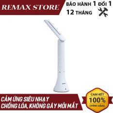 Đèn led để bàn Remax RT-E180 bảo vệ mắt