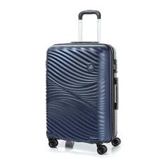[Miễn Phí Ship ] Vali nhựa Kamiliant Waikiki TSA – Size 76/28 :Đồng giá 3 size muốn lấy cabin hoặc trung thì đặt hàng inbox size bạn chọn cho shop nhé)
