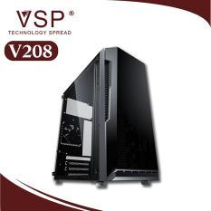 Case VSP V208 Gaming – USB 3.0