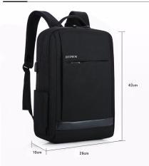 Balo laptop 021 có giắc cắm USB 15-16 inch