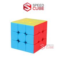 Rubik 3×3 Giá Rẻ Shengshou Legend Stickerless, Rubik 3x3x3 Shengshou – Shop Speed Cube