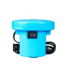 Bơm điện – Máy hút điện chân không KT131 kích thước nhỏ gọn, dễ dàng sử dụng bất cứ lúc nào trong gia đình