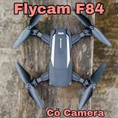 Flycam F84 camera tặng balô trị giá 250k( Hàng chính hãng )