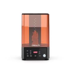 Máy rửa và phơi sáng UV Creality UW-01