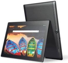 Máy tính bảng Lenovo Tab3 10Plus Wifi 4G