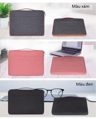 Túi chống sốc cho Laptop và Macbook.(đủ màu)