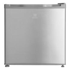 Tủ lạnh Electrolux 46L EUM0500SB